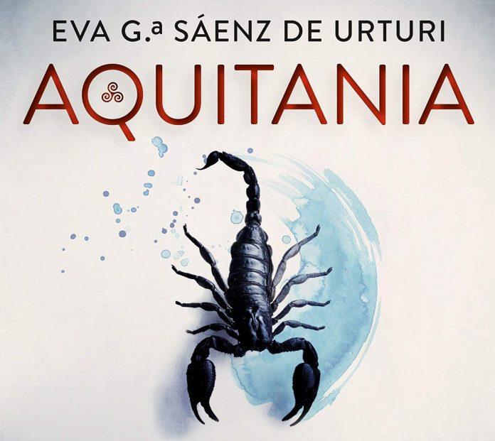 'Aquitania': el asesinato que dio luz a Europa