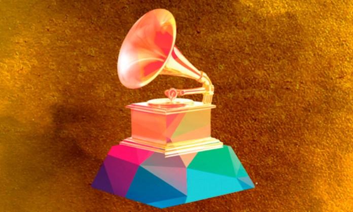 Grammy 2021: Las artistas femeninas vuelven a hacer historia