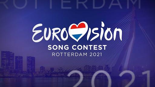 ¡Cuenta atrás para el festival de Eurovisión 2021!