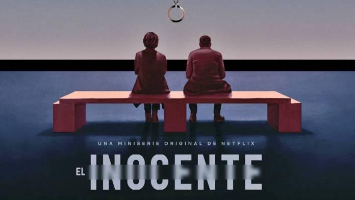 El Inocente: la serie del momento