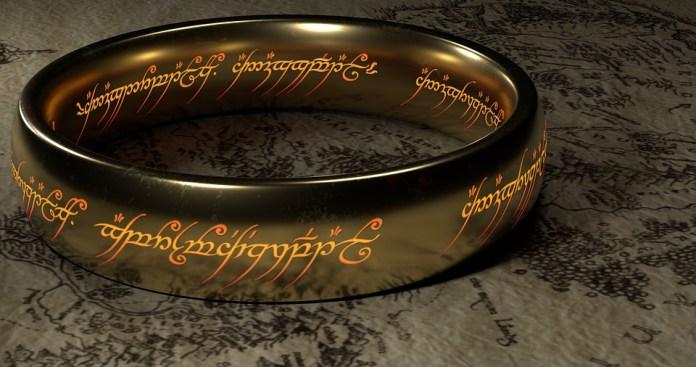 'El señor de los anillos', de reestreno en cines: esta vez, en 4K