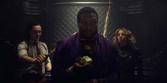 'Loki', Marvel Studios lleva su universo a otro nivel