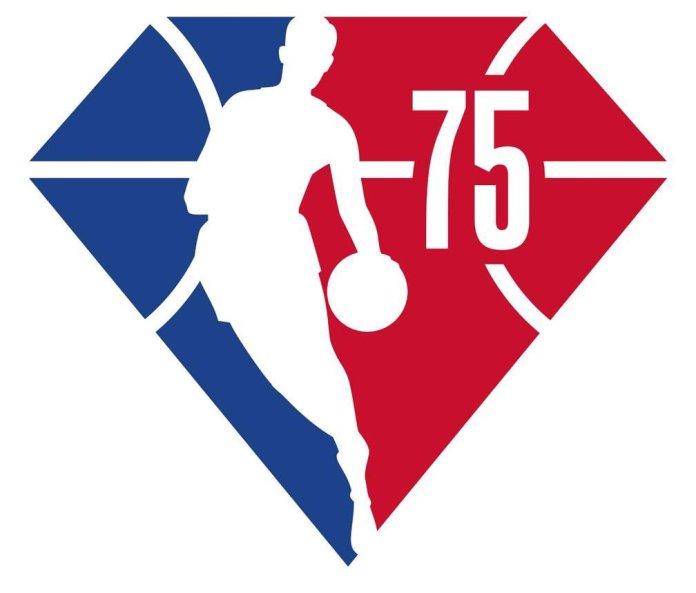 La NBA cumple 75 años. ¿Cómo ha cambiado en este tiempo?