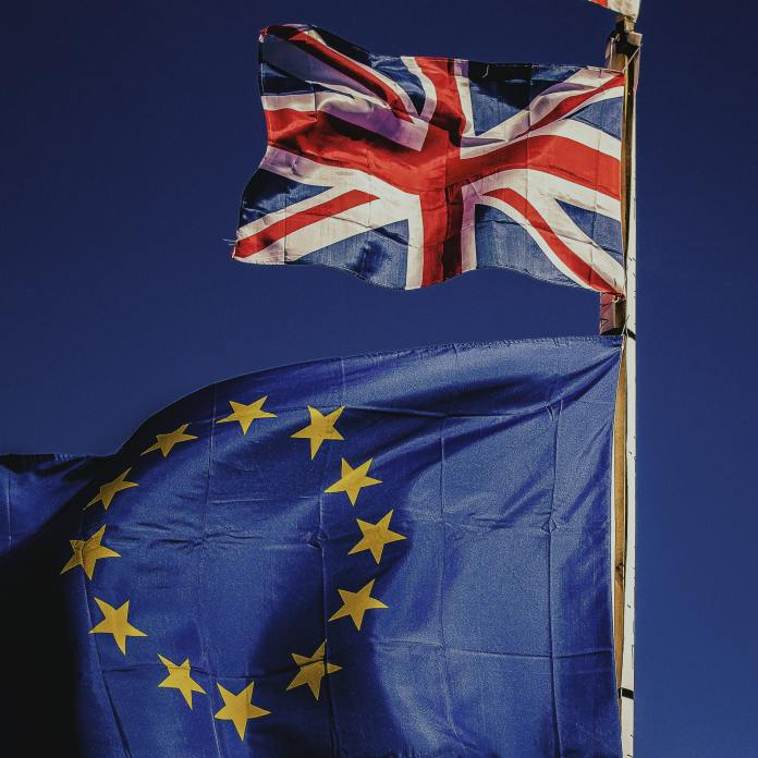 Reino Unido se enfrenta a las consecuencias del Brexit