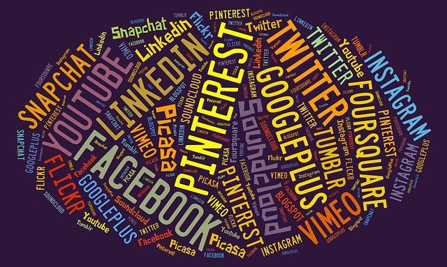 social-media-803650_640