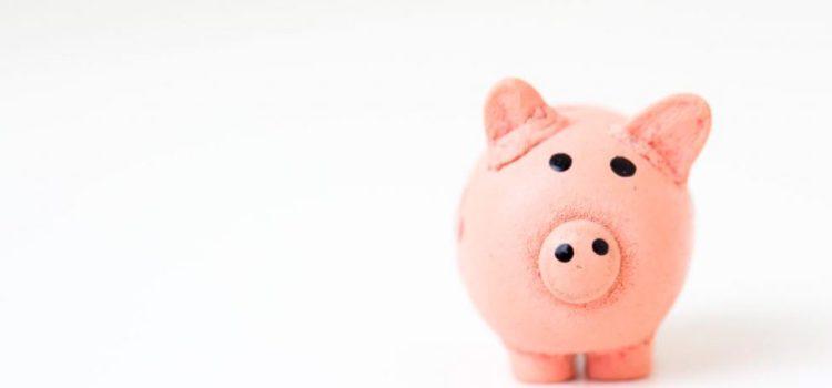Ahorrar energía casa: 10 claves sencillas