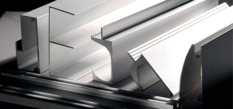 ¿Aluminio o PVC?