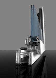 ventana-de-aluminio-y-vidrio-perfil