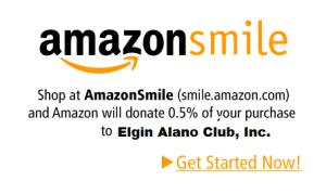 AmazonSmile_EAC