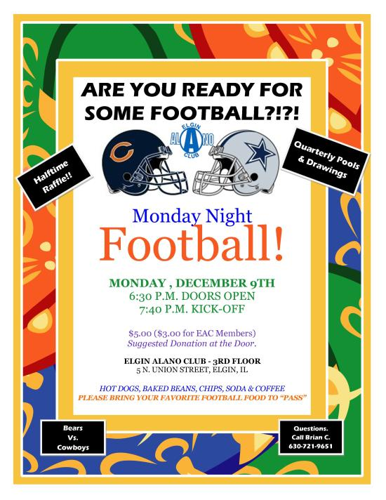 EAC_Flyers_MNF_20131209