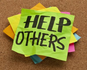 helping-others-post-it-note