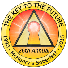 McHenry Sober Fest 2015 1