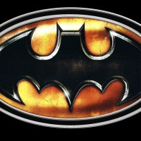 ESPECIAL DAWN OF JUSTICE: BATMAN (1989)