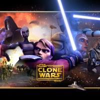 Star Wars ya tiene sus figuras toys-to-life de Disney Infinity
