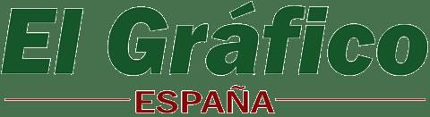 El Gráfico España