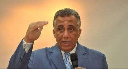 Comité Olímpico Dominicano convoca a nuevas elecciones de UDESANCRIS