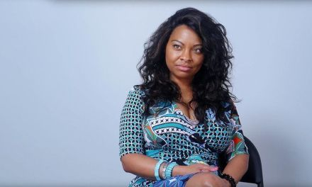 Relájate cariño, te compartiré: Mujer revela cómo Tupac y sus amigos la violaron en grupo