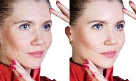 4 productos Cicatricure para el cuidado de lapiel