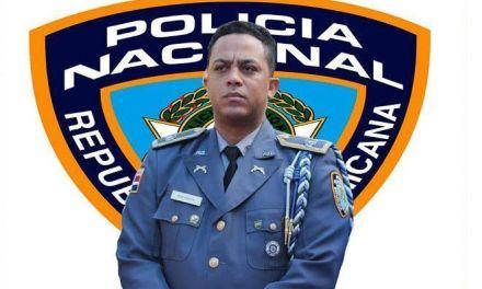 Coronel de la Policía resulta gravemente herido en un enfrentamiento