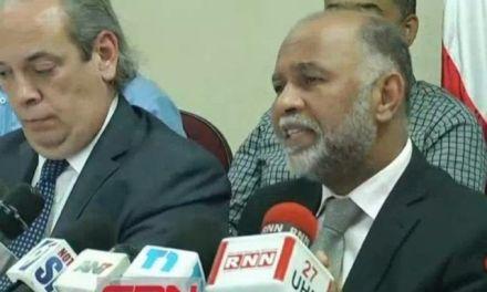 ADP garantiza conflicto con Educación no afectará año escolar