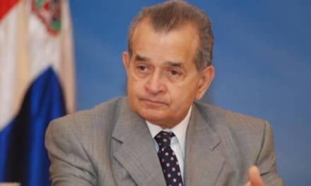 Franklin Almeyda arremete contra Rodríguez Marchena
