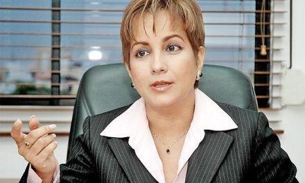 ADAFP plantea subir aportes de 8 a 9.4% pensiones