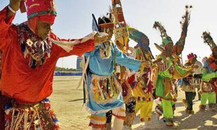 El Ministerio de Cultura aclara que su misión es promover y proteger la cultura, no prohibirla
