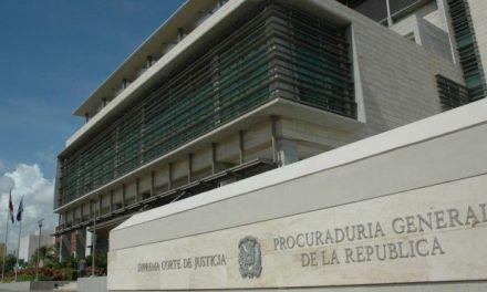Consejo Superior del Ministerio Público realiza cambios en distintas jurisdicciones