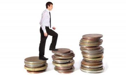 Ministro Vergés dispone nivelar los salarios de los integrantes de las compañías artísticas del MINC
