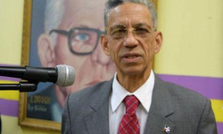 Dirigente del PLD en New York le envia un fuerte mensaje al ex presidente Leonel Fernadez. Le pide evitar muertes y caos en la Republica Dominicana