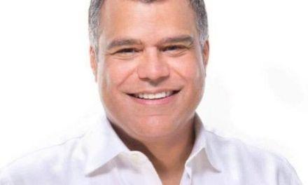 Arturo Linares, mi opinión personal sobre el senador de mi provincia Tommy Galan
