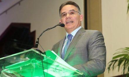 Presidente del CONEP sobre incremento de 7.5%: economía muestra un crecimiento muy fuerte y robusto