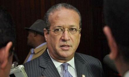 Reinaldo valora la gestión municipal