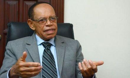 Indagan la denuncia sobre irregularidades en el CEA