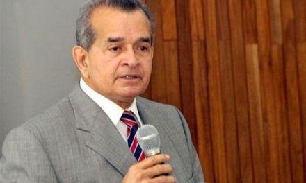 #PapáAmorConAmorSePaga, dice Almeyda a Hipólito por enviarle carta a Leonel