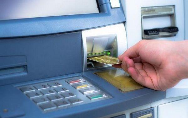 En tres meses usuarios del sistema financiero realizan más de 150,000 reclamaciones