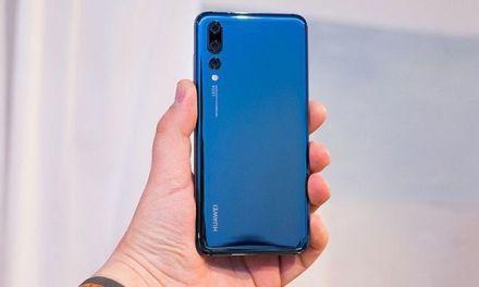 Así es como Huawei hace temblar a Apple y amenaza 'matar' el billonario negocio de los iPhone
