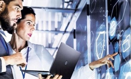 Transformación digital: Una propuesta para afrontarla con éxito