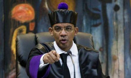 Será el martes que Juez decidirá pedido nulidad de juicio caso Odebrecht