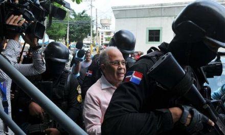 Lo que ha pasado a un año del asesinato de Yuniol Ramírez