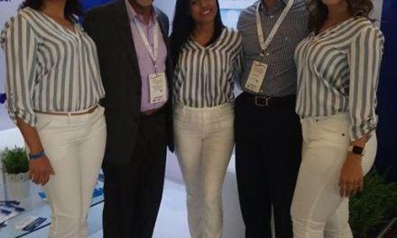 Realizan Primer Congreso de la Confederación Americana de Urología en RD