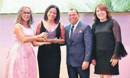 Señales TV reconoce a Marivell Contreras