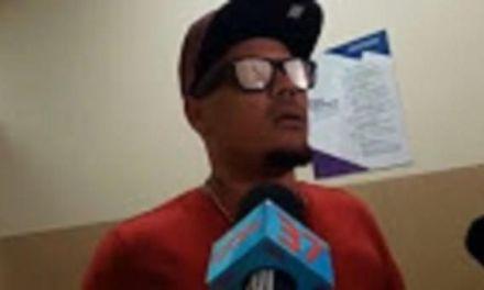 Hermano del Buche dice celos por puntos drogas orquestaron trama contra coronel Ramos