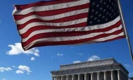 Cierre administrativo suscita empatía de instituciones y comercios de EEUU
