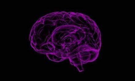 Las complicaciones neurológicas, los otros efectos del cáncer nefrourológico