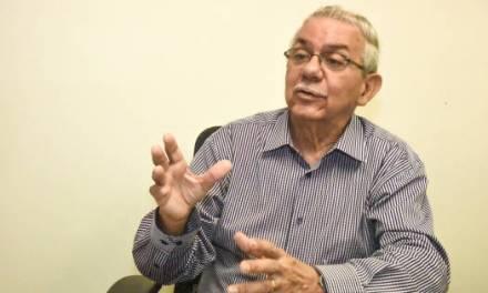 Cuestionan alianza CMD y dueños de Clínicas