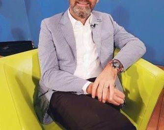 Será el gerente José Gómez quien elija manager Escogido