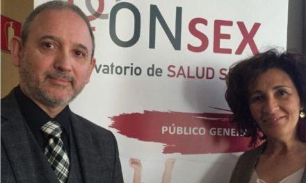 Educación sexual, clave en un escenario de manadas y pornografía