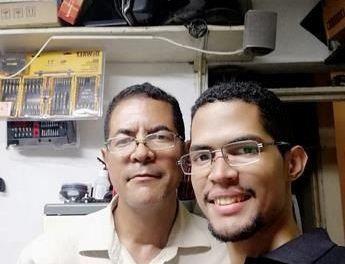 Un mes de prisión para conductor acusado de la muerte de padre e hijo