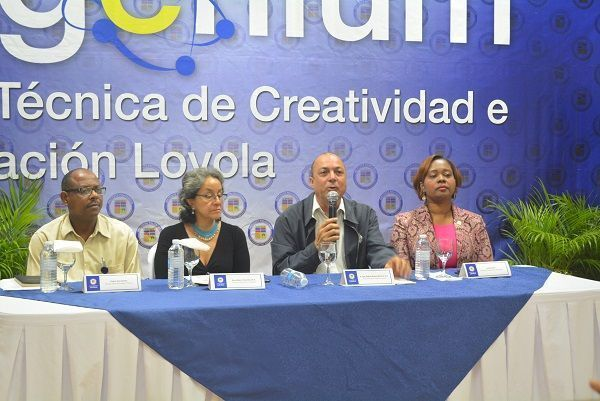 Loyola realizará Feria Técnica Ingenium 2019